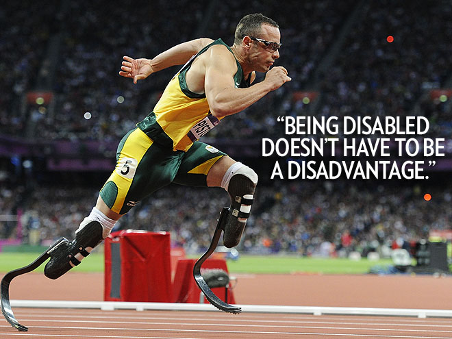 Article23120278 as well Watch additionally Enca Oscar Verdict Proposal Sept 2014 besides Sexiest Man Alive likewise Oscar Pistorius And Lance Amrstrong When Our Heroes Are Dopers Cheats Liars And Murderers. on oscar pistorius package