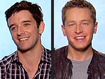 Cheerio! Stars Try On Their Best (and Worst) English Accents