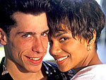I Dated a Boy Bander | Danny Wood, Halle Berry