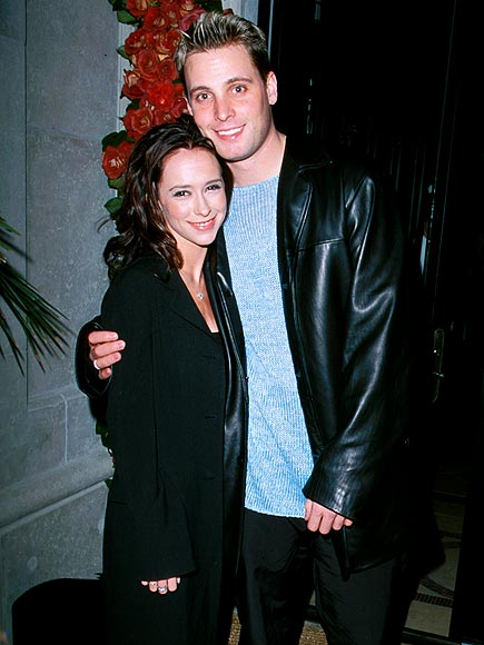 RICH & LOVE