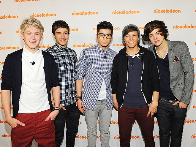 WE WANT TO SEE YOUR PICS! photo | One Direction, Harry Styles, Liam Payne, Louis Tomlinson, Niall Horan, Zayn Malik