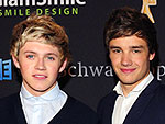 One Direction's Stylish Stars | Niall Horan