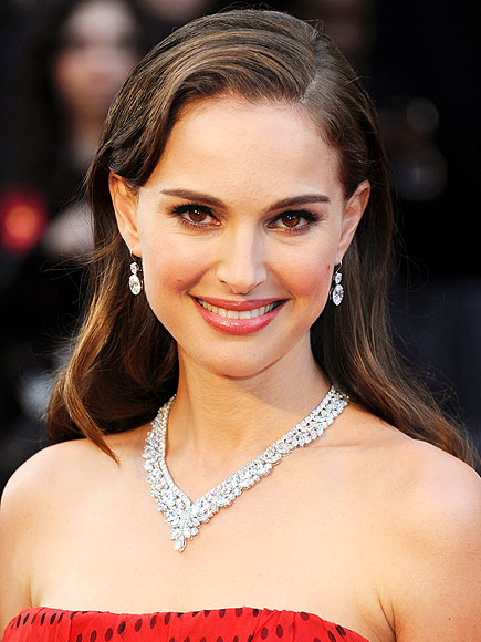 NATALIE PORTMAN photo | Natalie Portman
