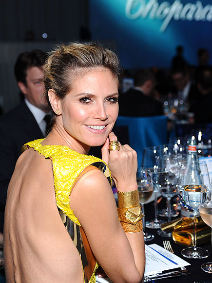 BACK IN ACTION