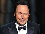 PEOPLE Review: Oscars Like Old Times – for Good and Bad | Billy Crystal