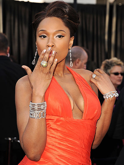 165 