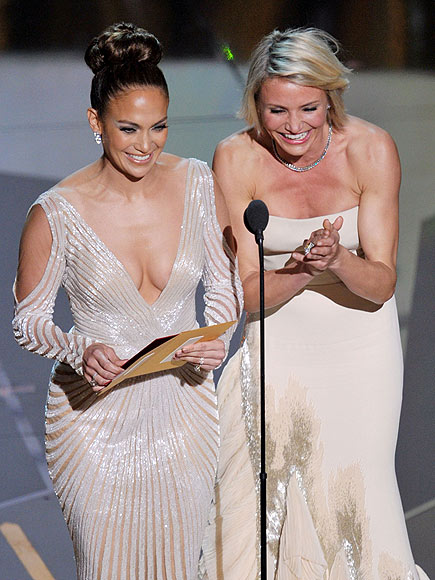 MOST CONFUSING WARDROBE MALFUNCTION: JENNIFER LOPEZ