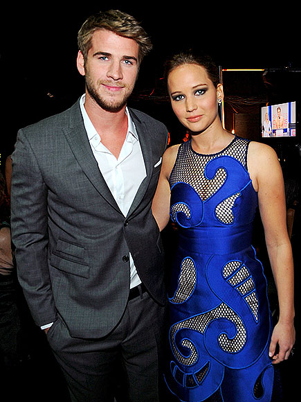 'GAME' ON