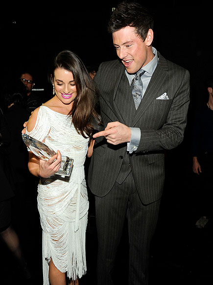 TO THE POINT