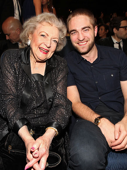 LADY & THE VAMP