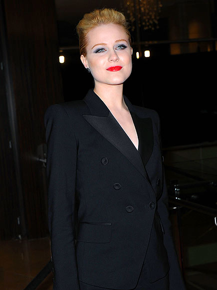 JACKET REQUIRED