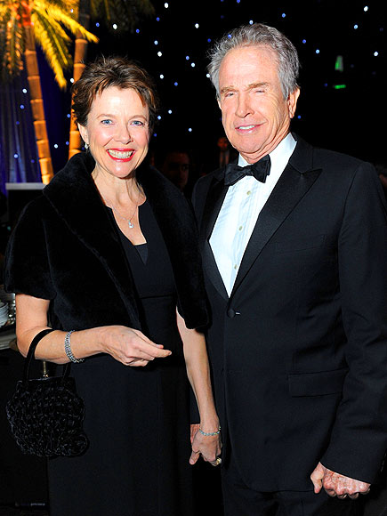 PERFECT PAIR