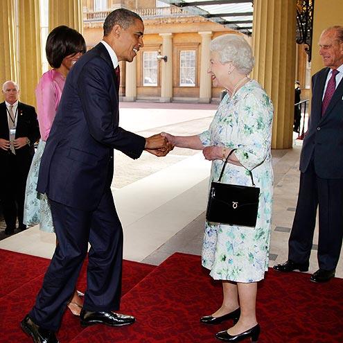 PRESIDENT BARACK OBAMA  photo | Barack Obama