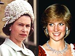 British Royal Maternity Fashions | Queen Elizabeth II