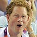If Prince Harry Had a Bucket List... | Prince Harry