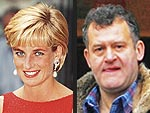 Diana's Final Days: The Key Players