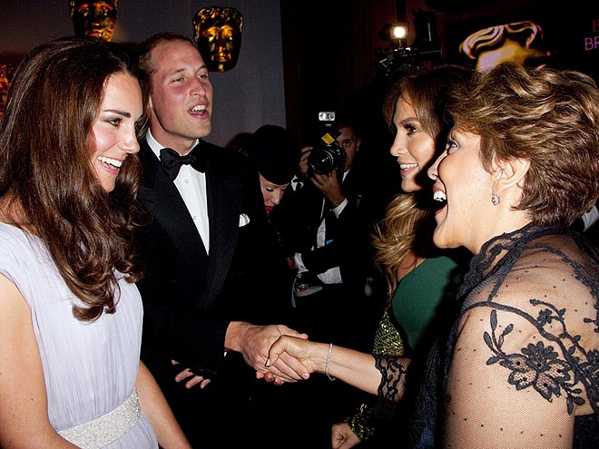 FIRST NORTH AMERICAN TRIP