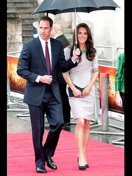 FIRST PUBLIC REUNION