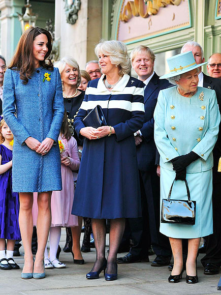JUST US GIRLS