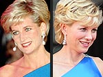Naomi Watts&#39;s Di-namic Makeover | Naomi Watts, Princess Diana