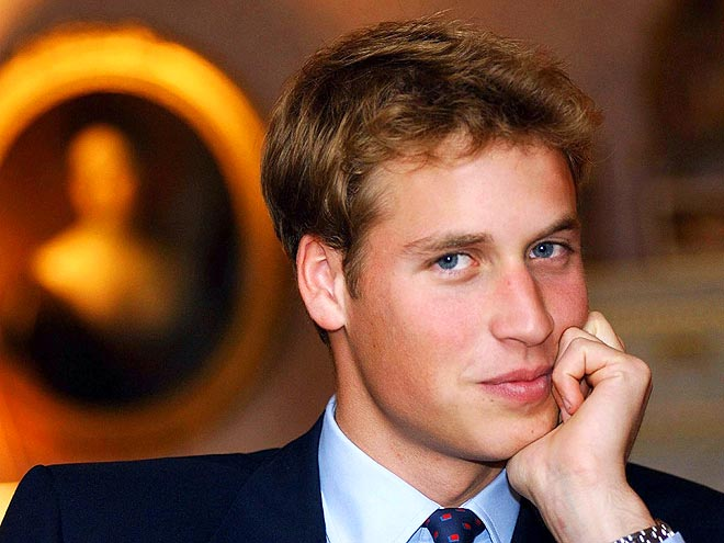 MEDIA SCHOOLING