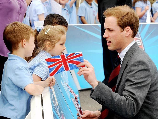 SPORTING GOOD TIME