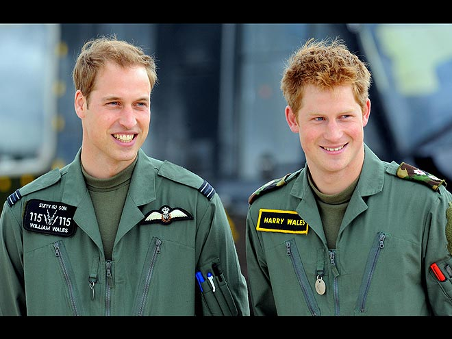 http://img2.timeinc.net/people/i/2012/specials/royals/prince-william/william-28-660.jpg