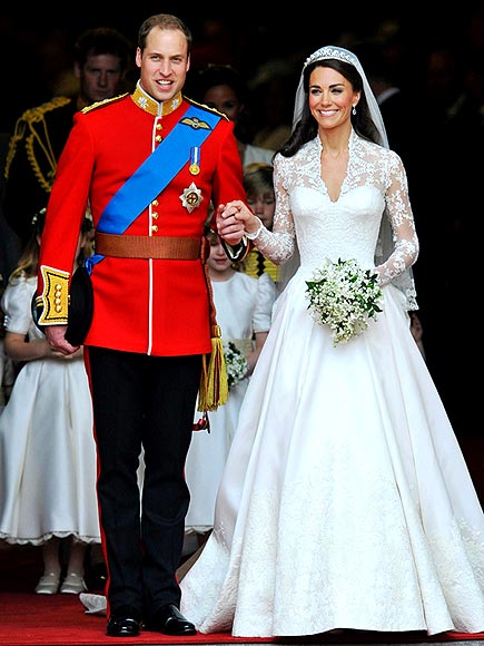 OFF THE MARKET