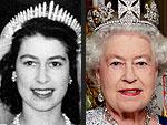 Queen Elizabeth II: 60 Years of Style