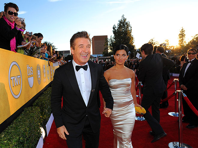 OH HAPPY DAY