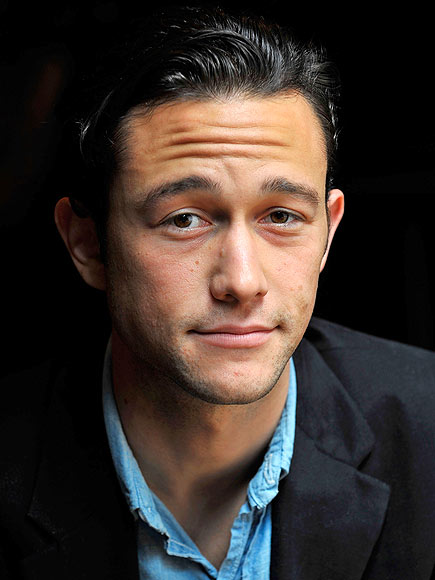 JOSEPH GORDON-LEVITT photo | Joseph Gordon-Levitt