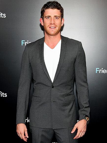 NEBRASKA:BRYAN GREENBERG photo | Bryan Greenberg