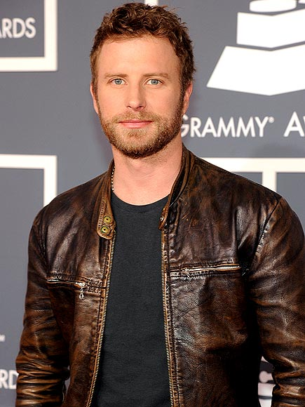 ARIZONA: DIERKS BENTLEY photo | Dierks Bentley