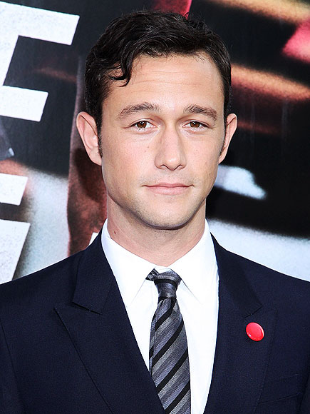 CALIFORNIA: JOSEPH GORDON-LEVITT photo | Joseph Gordon-Levitt