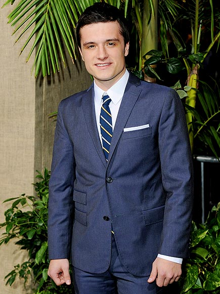 KENTUCKY:JOSH HUTCHERSON photo | Josh Hutcherson