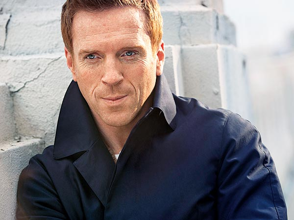 DAMIAN LEWIS photo | Damian Lewis