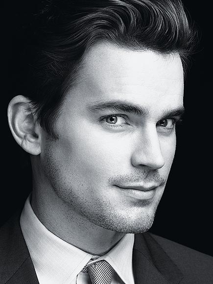 MATT BOMER photo | Matthew Bomer