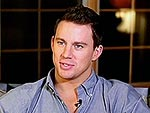 The Channing Tatum Guessing Game
