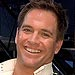 Michael Weatherly Will Holla for a Dollar!