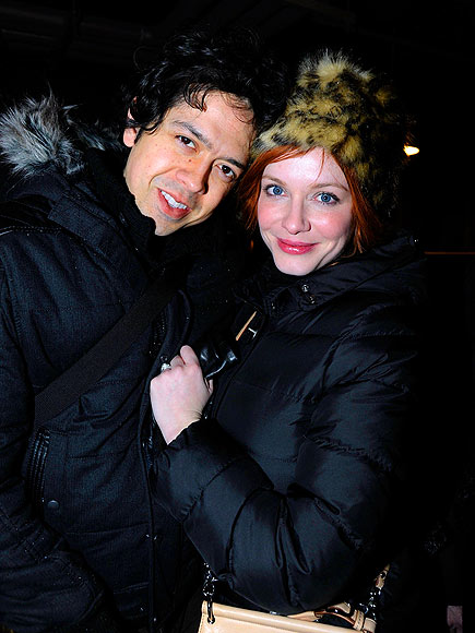 PARKA PLACE