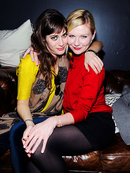 SWEET CHEEKS