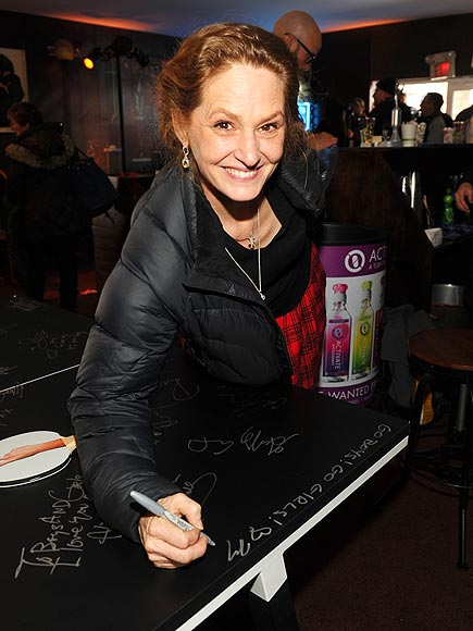PEN PAL
