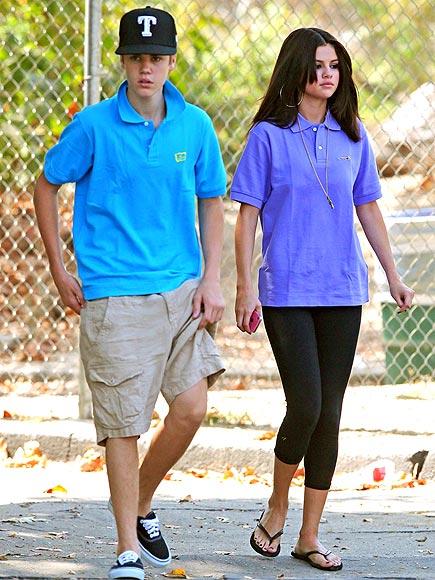 JUSTIN BIEBER & SELENA GOMEZ  photo | Justin Bieber, Selena Gomez