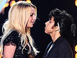 The VMAs: 5 Things That Set It Apart | Britney Spears, Lady Gaga
