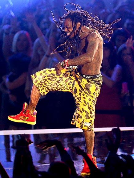 LIL WAYNE photo | Lil Wayne