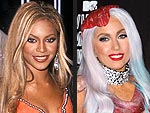 VMA Outfits We&#39;re Still Talking About | Beyonce Knowles, Kelly Rowland, Michelle Williams (Musician)