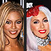 VMA Outfits We're Still Talking About | Beyonce Knowles, Kelly Rowland, Michelle Williams (Musician)