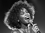 Whitney Houston: Her Life in Pictures | Whitney Houston