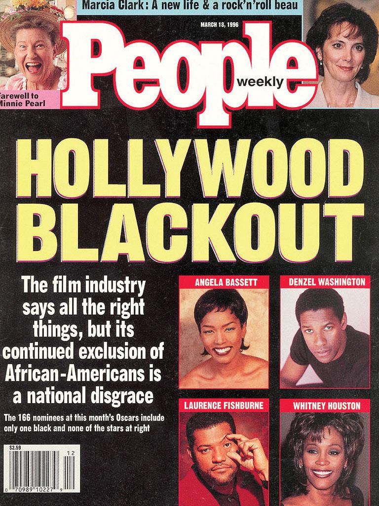 Whitney Houston 1996 Whitney Houston Dies Photos