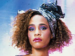 '80s & Beyond: Whitney Houston's Most Memorable Looks | Whitney Houston